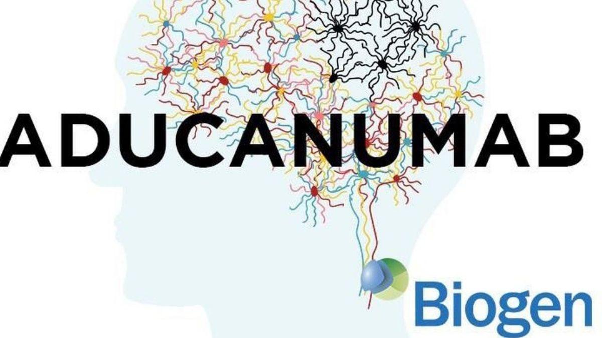 aducanumab-biogen-farmaco-alzheimer