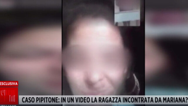 denisa-denise-pipitone-video-storie-italiane-oggi
