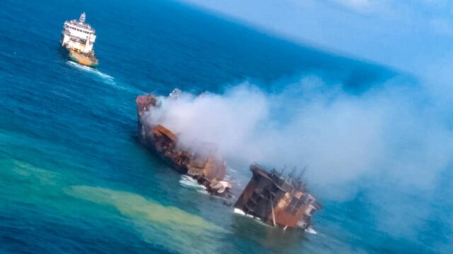 disastro-ambientale-sri-lanka