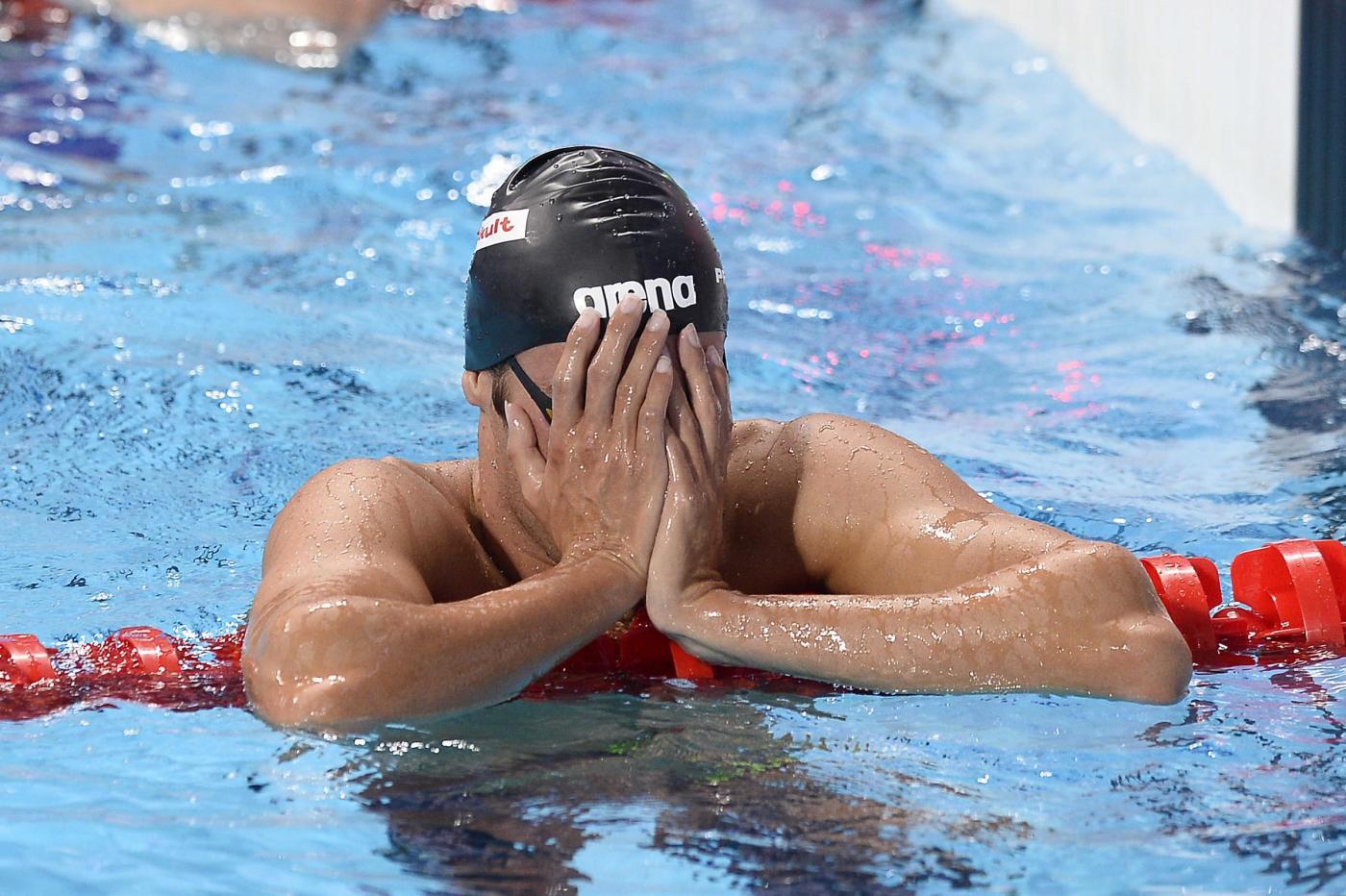 gregorio-paltrinieri-nuotatore