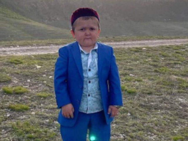 hasbulla-magomedov-18-anni-mini-khabib