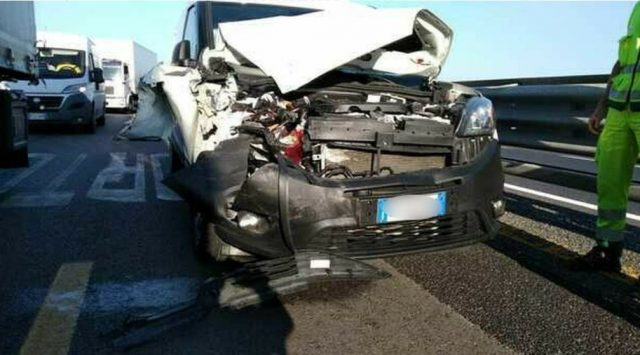 incidente-tir-a4