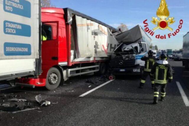 incidente-tir-autostrada