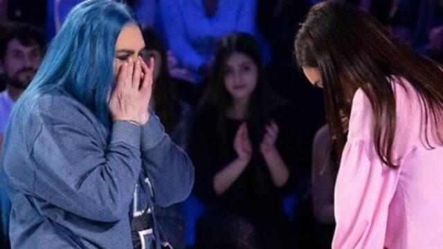loredana-bertè-verissimo-confessione-lacrime-piange-violentata