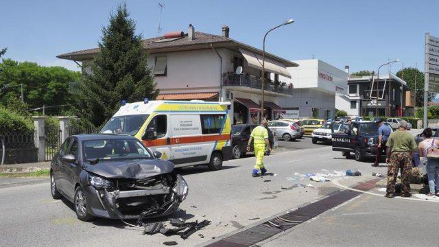 mirko-salis-incidente