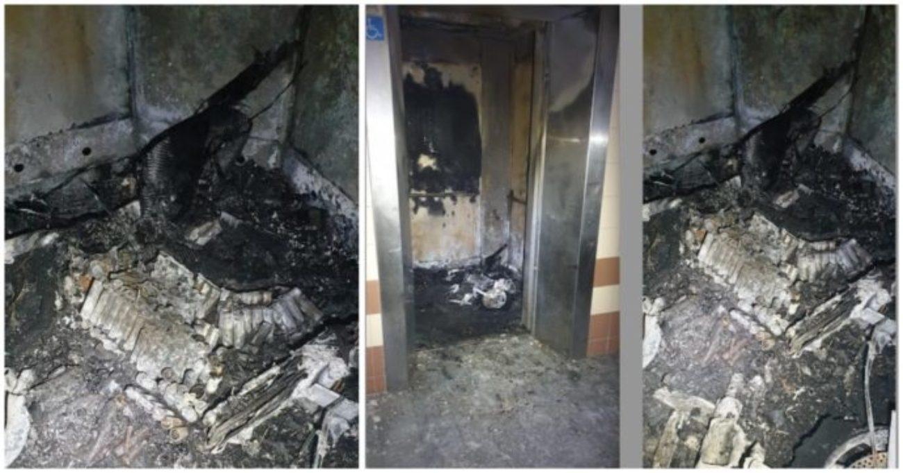 monopattino-elettrico-esploso-in-ascensore