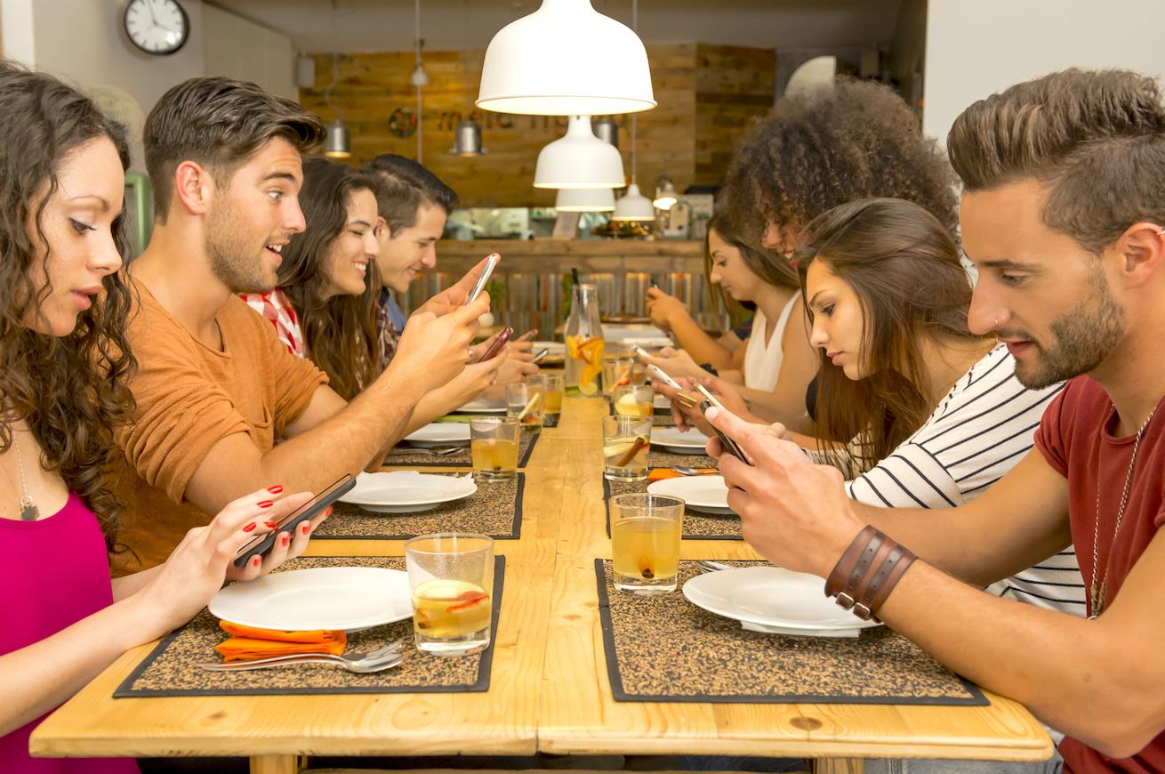 quanti-al-ristorante-nuove-regole