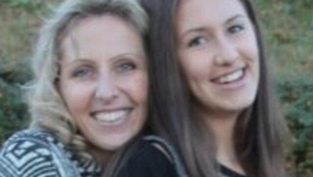 sonia-campagnolo-muore-tumore-iban-figlia