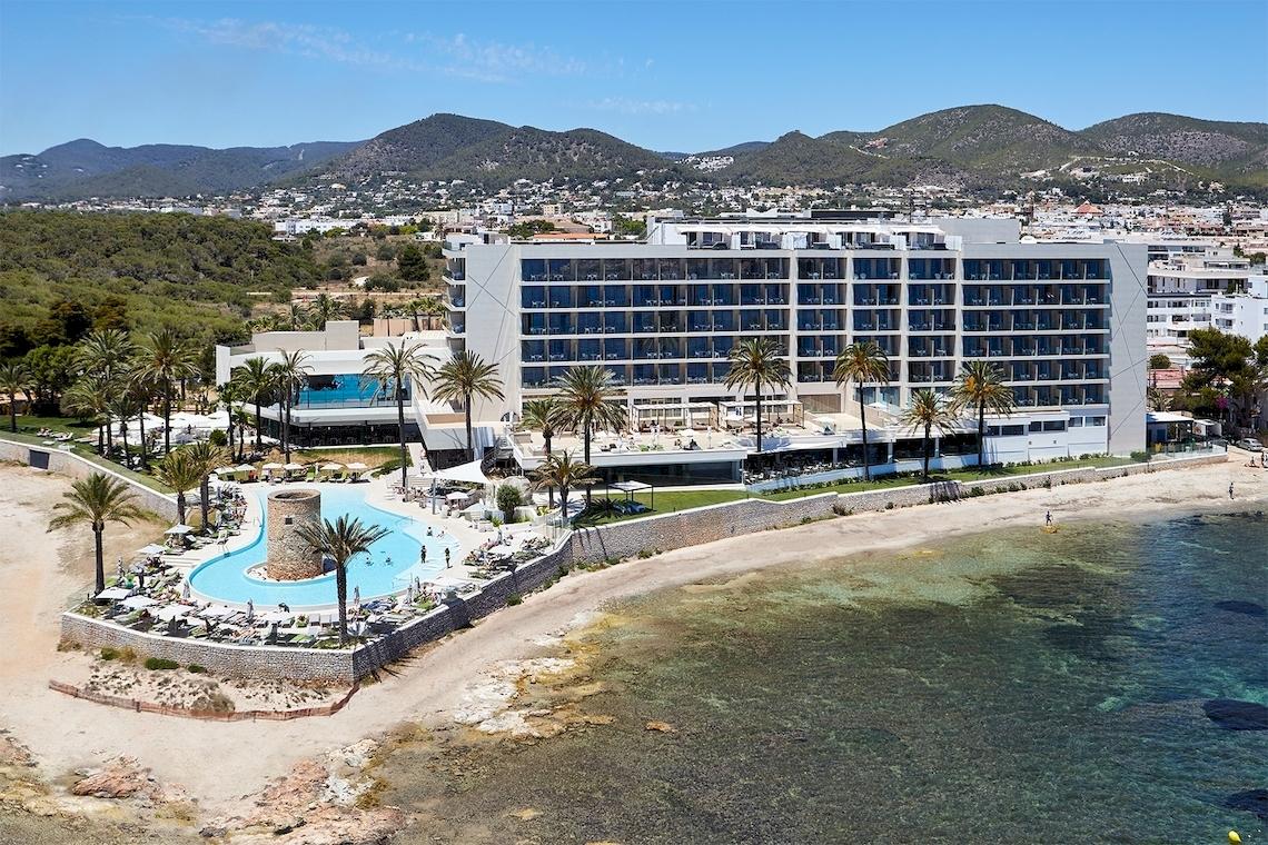 torre-del-mar-ibiza-hotel