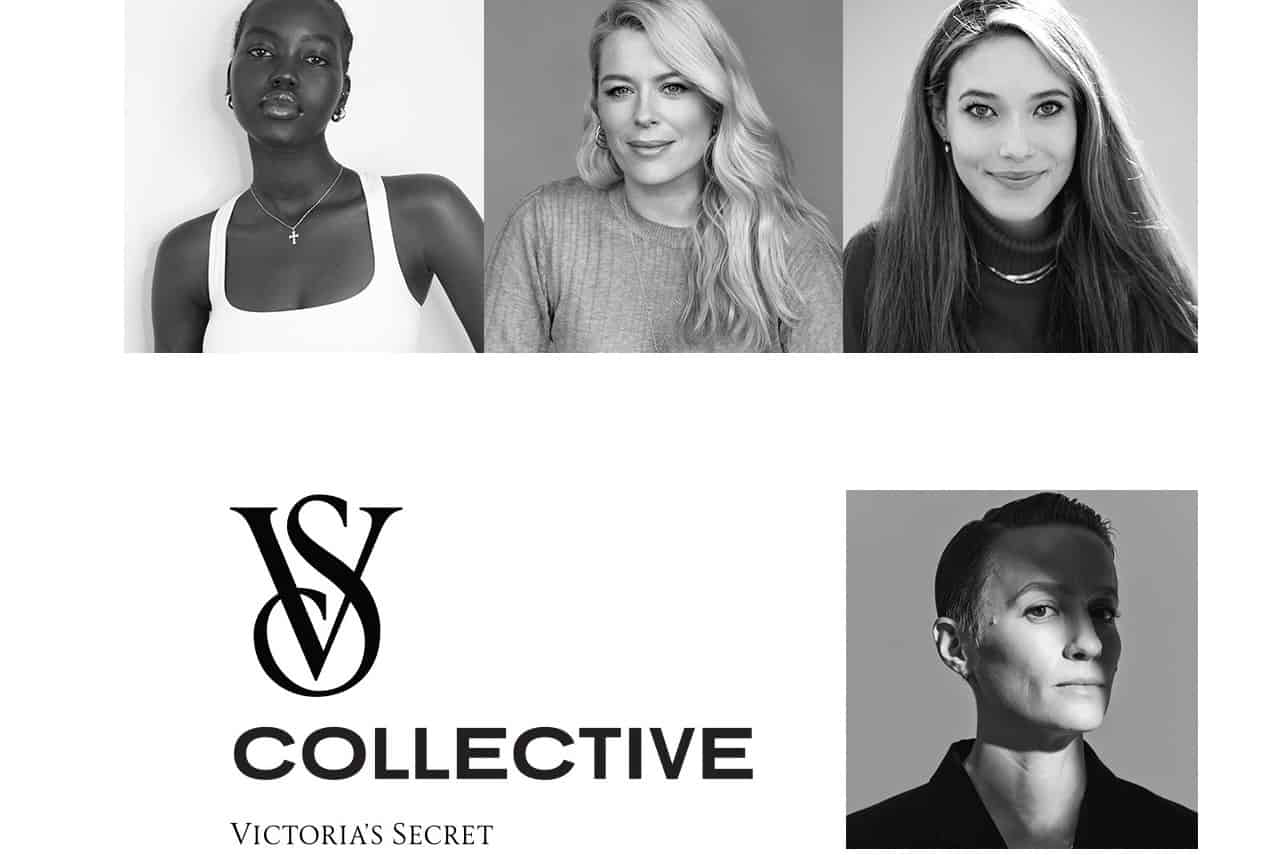 victoria-secret-vs-collective-megan-rapinoe