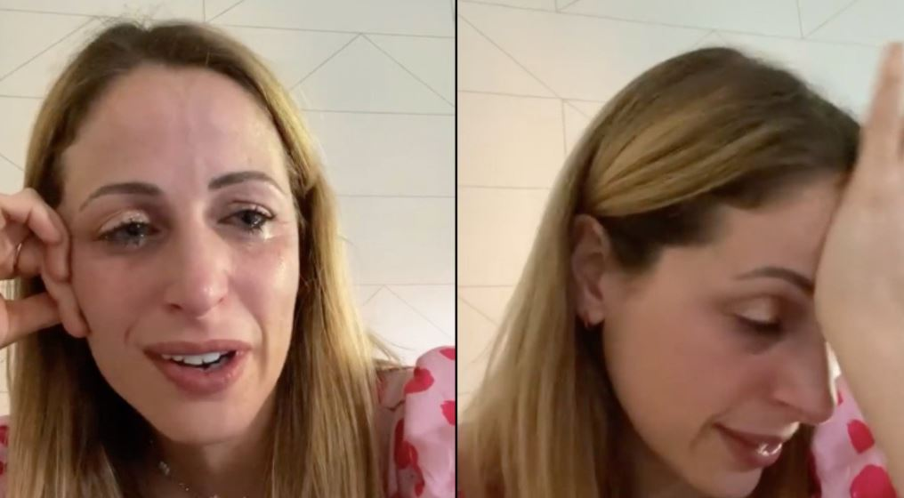clio-make-up-piange