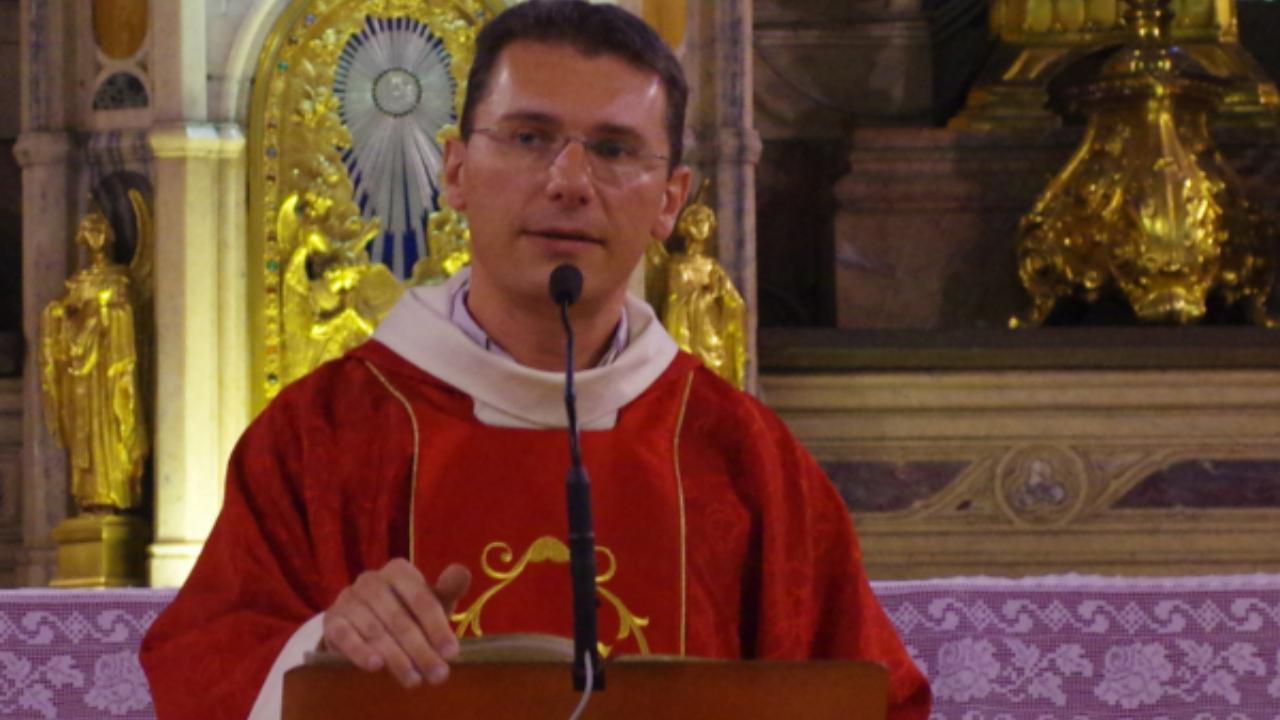 don-graziano-gianola-sacerdote