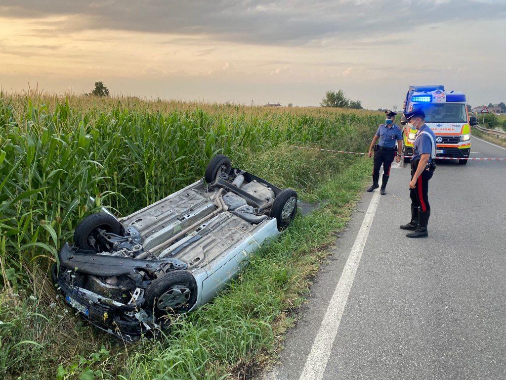 enzo-frassi-morto-incidente-stradale