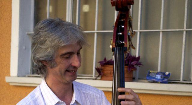enzo-frassi-musicista