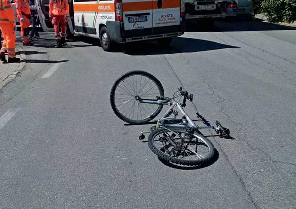 incidente-bici