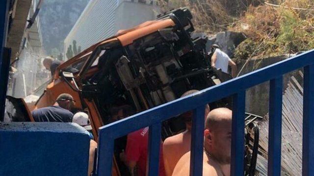 incidente-capri-oggi-bus-marina-grande