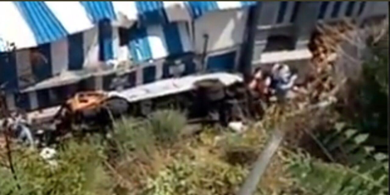 incidente-capri-oggi-bus-precipitato