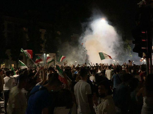 italia-festeggiamenti-europei