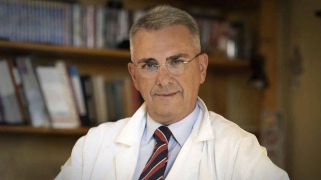 mauro-minelli-immunologo