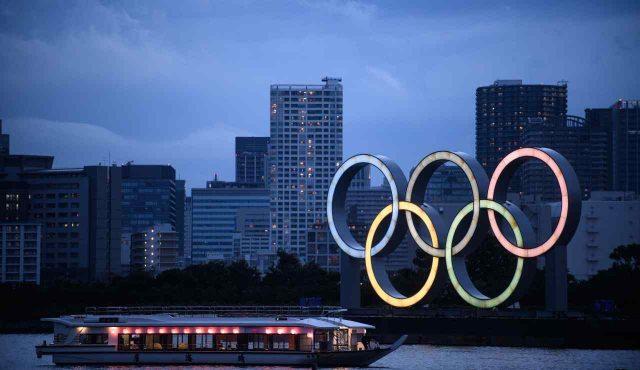 olimpiadi-tokyo-2020-2021