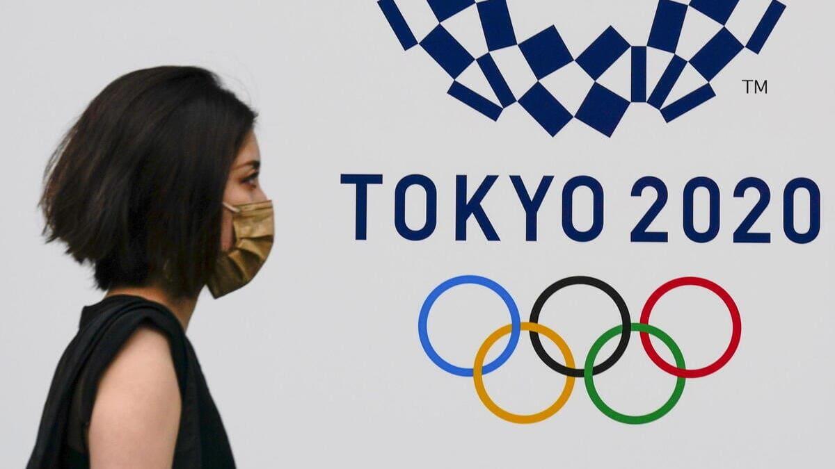 olimpiadi-tokyo-2020-2021-mascherina