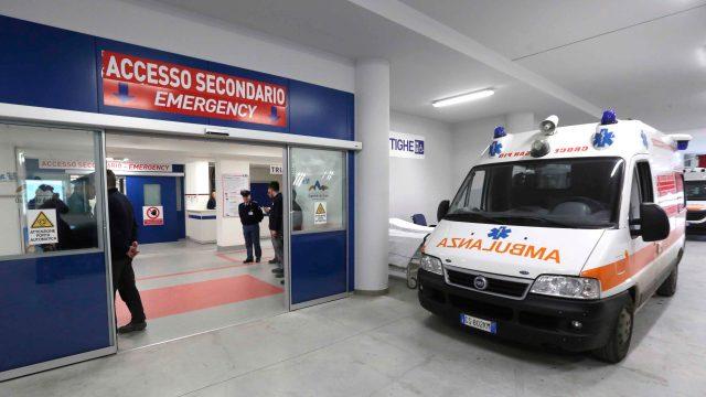 ospedale-del-mare-pronto-soccorso