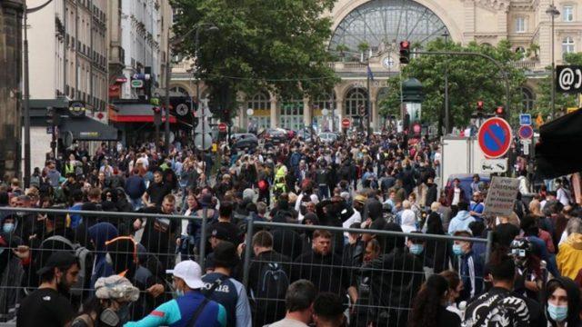 proteste-in-francia-oggi-green-pass-no-vax