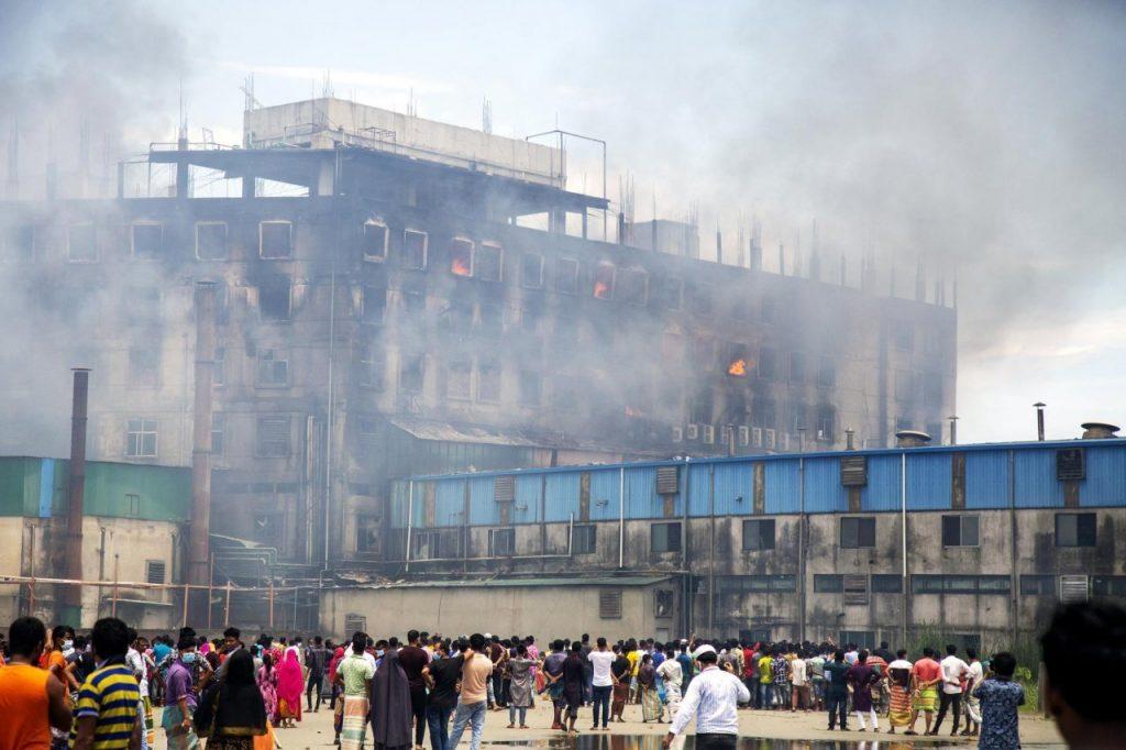 rupganj-incendio-fabbrica-bangladesh-morti