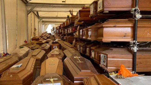 cimitero-di-santa-maria-dei-rotoli-emergenza-bare-palermo