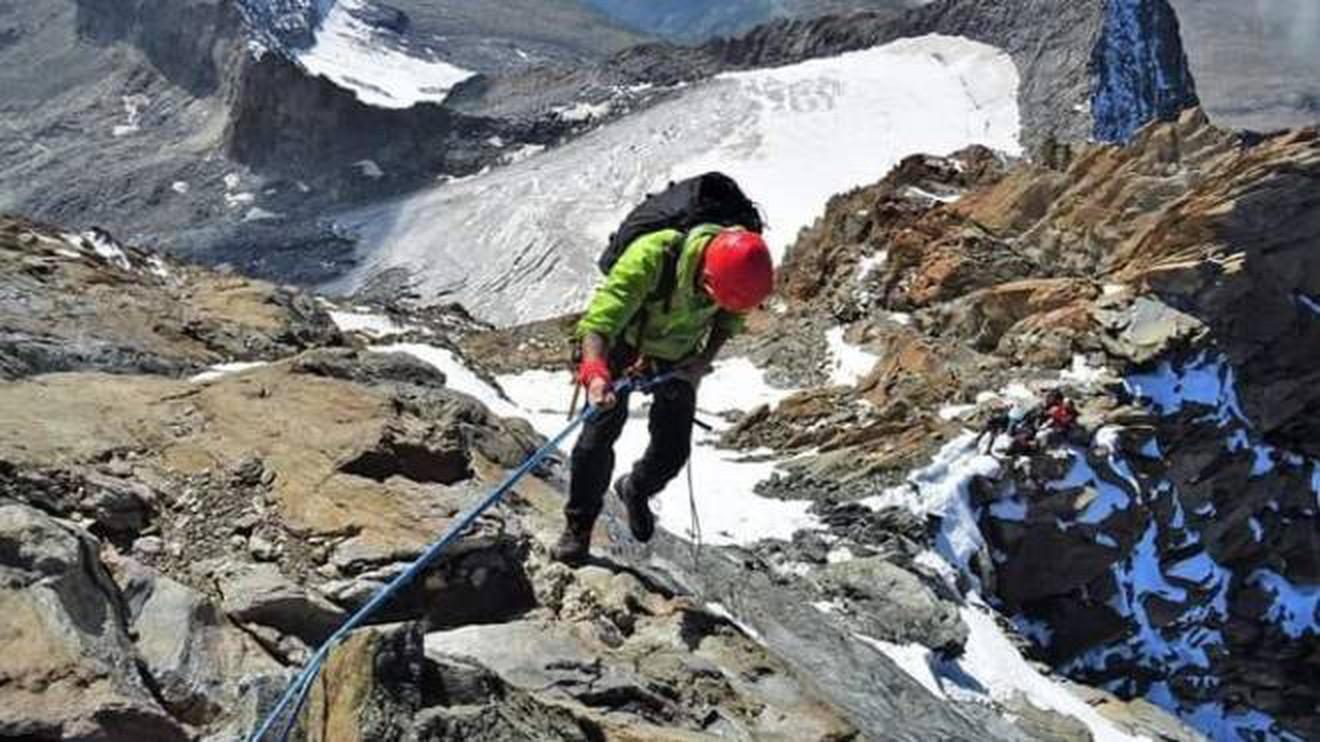 cristian-garavelli-alpinista