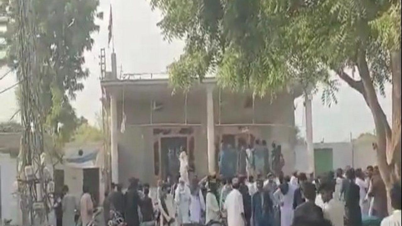 punjab-pakistan-folla-inferocita