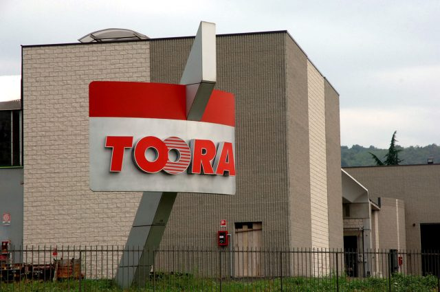 toora-casting-san-paolo-d-argon