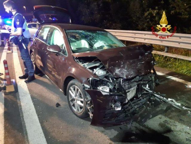 incidente-vicenza-bassano-19-settembre