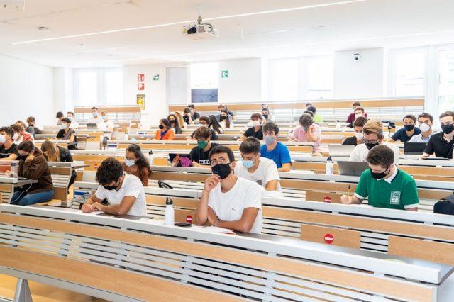 multa-bocconi-studenti-spiati-lockdown