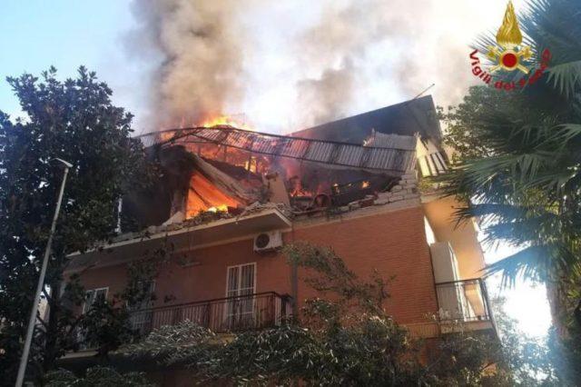 palazzina-esplosa-roma
