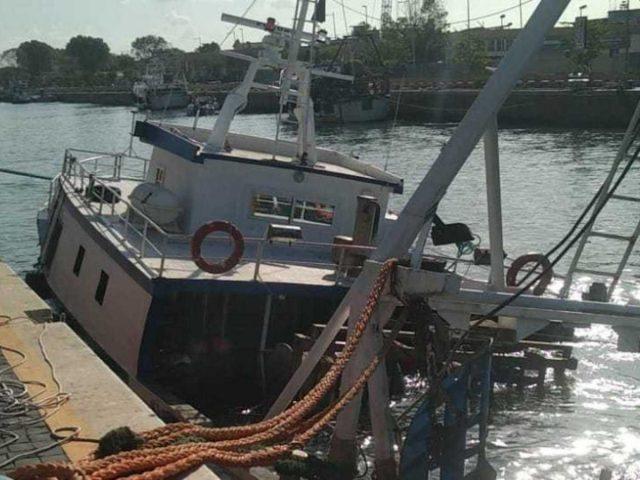 peschereccio-affondato-fiumicino