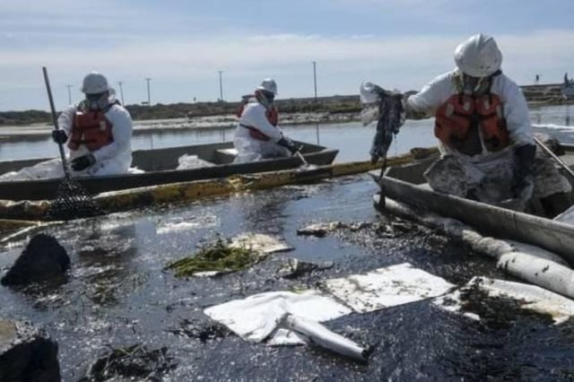 disastro-ambientale-california
