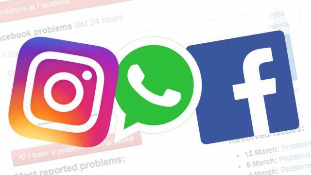 whatsapp-instagram-facebook-down
